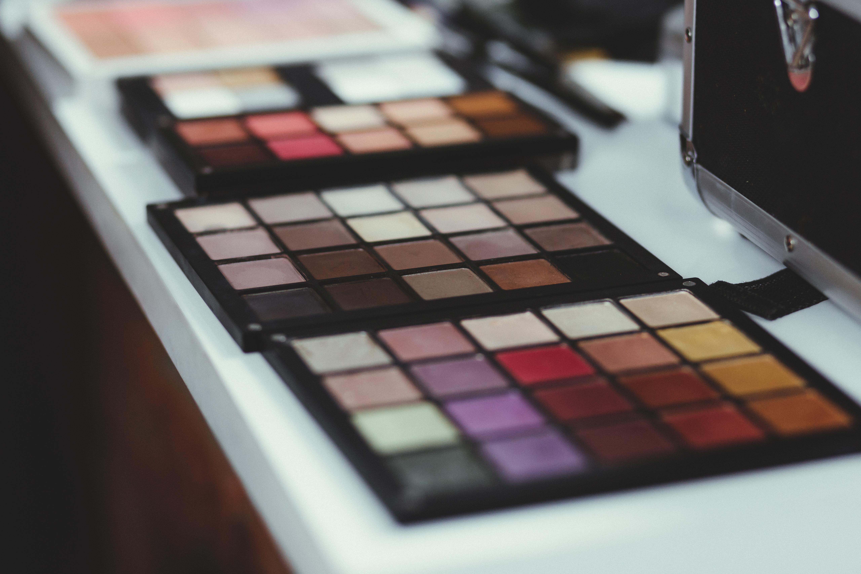 make up mandy