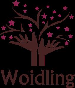 Woidling Logo