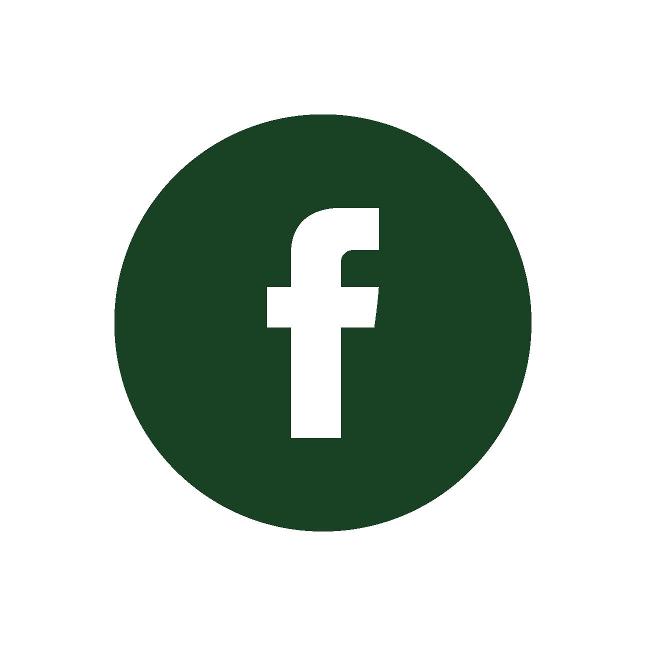 NATURHAUS Facebook