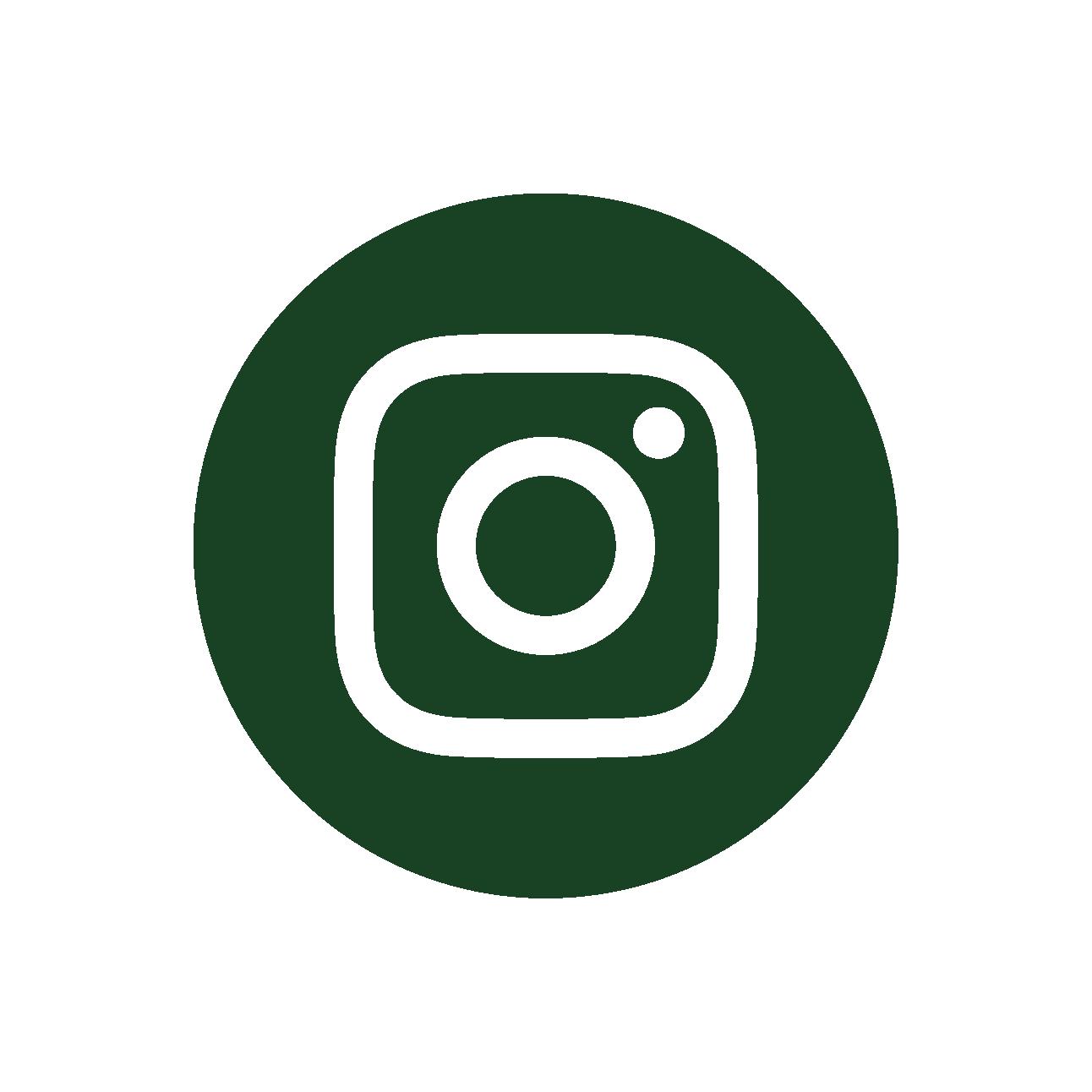 NATURHAUS Instagram