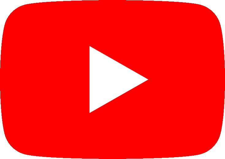 NATURHAUS Youtube