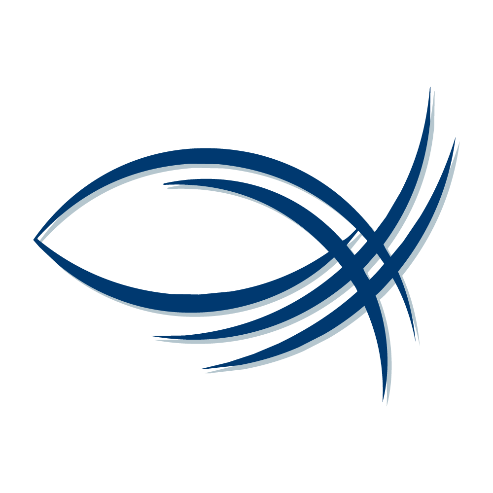 HEINE_Logo