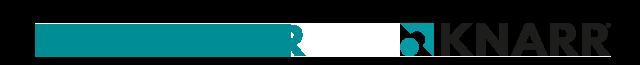 Anmeldung zum KNARR-Newsletter