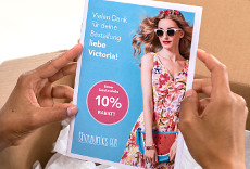Werbebanner - unsere Werbepartner finanzieren unsere Arbeit für Sie!