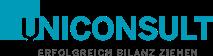 uniconsult-logo