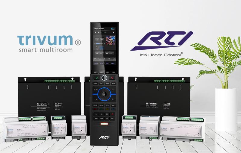 trivum_KNX_AudioSysteme