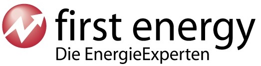 first energy Logo