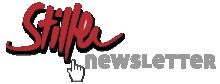 Anmeldung zum Stiller Newsletter