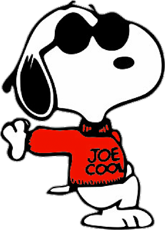 Snoopy-cool.png