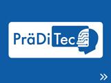 Logo PräDiTec