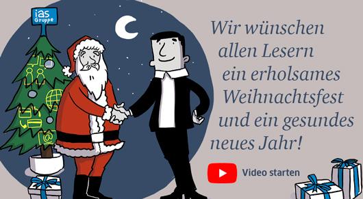 ias-Weihnachtsfilm