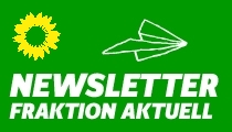 Piktogramm Newsletter CS