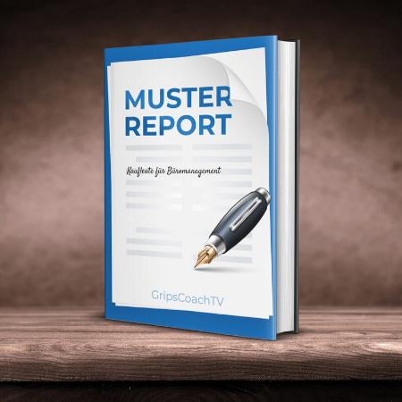 Merkblatt Zum Aufbau Und Inhalt Des Reports Abschlussprufung 11