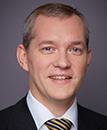 Dr. Alexander Barousch