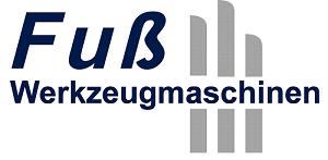 Fuß Werkzeugmaschinen GmbH