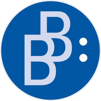 Logo Verlag Barbara Budrich