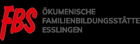Logo FBS-Esslingen