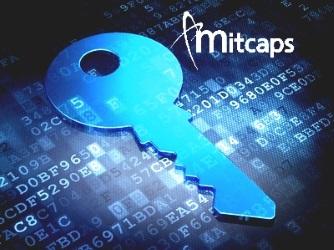 Das neue IT-Sicherheitsgesetz