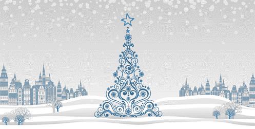 Eine schöne Adventszeit, erholsame Feiertage und einen guten Start ins neue Jahr wünscht Ihnen das mitcaps-Team.