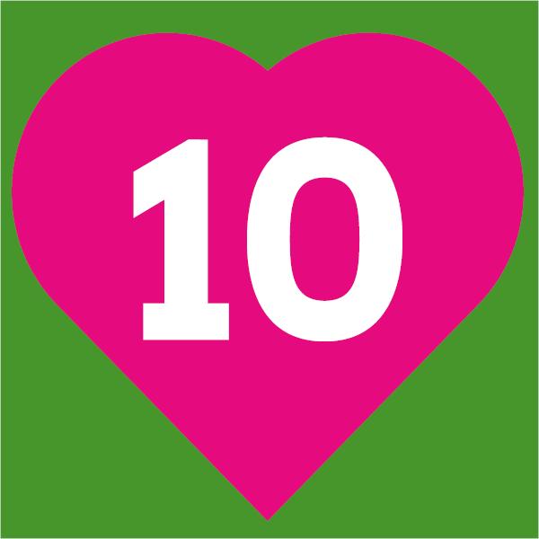 10 Gründe für Kommunalpolitik