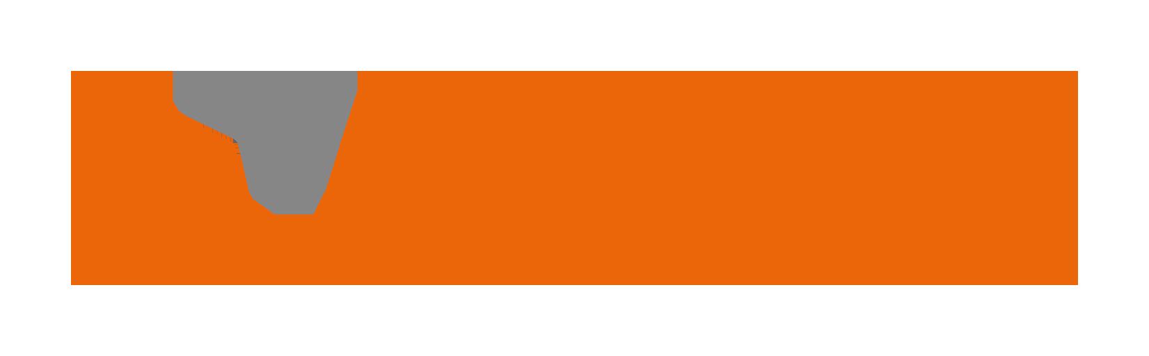 Leitwert