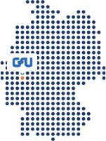 GFU Standort