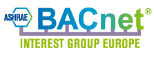 BACnet Interest Group Europe