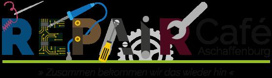 Repair-Café Aschaffenburg
