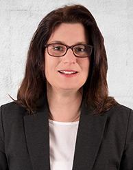Anja Schuhmacher