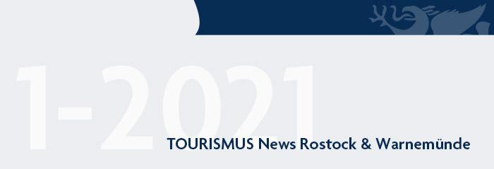 Rostock Marketing - Tourismusmarketing für die Destination Rostock & Warnemünde