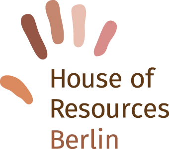 House of Resources Berlin