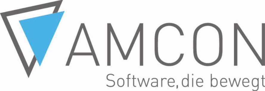 Newsletter AMCON GmbH
