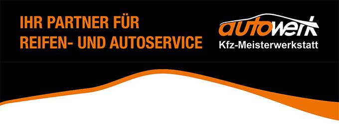 Autowerk Duesseldorf Newsletter