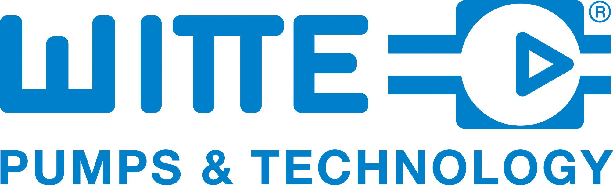 WITTE Logo