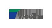 Woelm-Logo