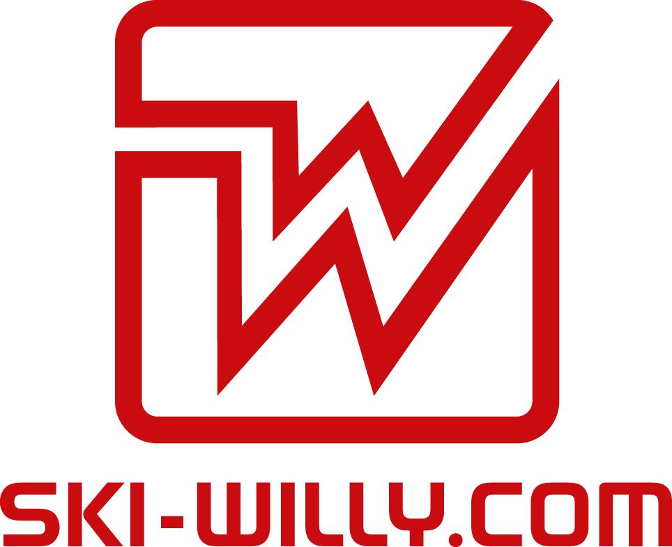 SkiWillyLogo