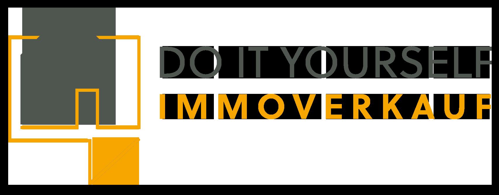 ImmoNews für Eigentümer