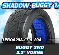 PRO8293-17