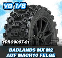 PRO9067-21