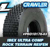 PRO10178-03