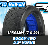 PRO8294-17