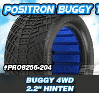 PRO8256-204