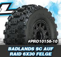 PRO10156-10