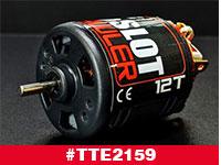 TTE2159
