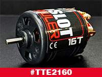 TTE2160