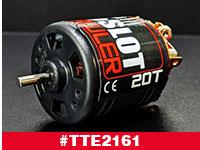TTE2161