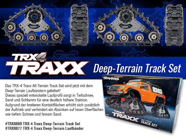 TRX8880