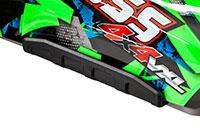 HOSS Detail-6