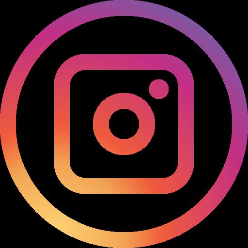 PZ news auf Instagram