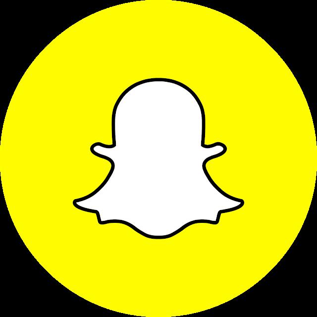 PZ-news auf Snapchat